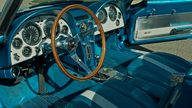 1963 Harley J. Earl Corvette presented as lot S110 at Schaumburg, IL 2013 - thumbail image6