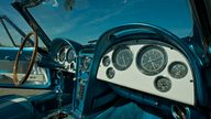 1963 Harley J. Earl Corvette presented as lot S110 at Schaumburg, IL 2013 - thumbail image7