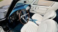 1966 Chevrolet Corvette Coupe 427/425 HP, 4-Speed presented as lot S134 at Schaumburg, IL 2013 - thumbail image4