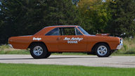 1968 Dodge Hemi Dart Lightweight Sold New at Grand Spaulding Dodge presented as lot S116.1 at Schaumburg, IL 2013 - thumbail image2