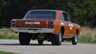 1968 Dodge Hemi Dart Lightweight Sold New at Grand Spaulding Dodge presented as lot S116.1 at Schaumburg, IL 2013 - thumbail image3