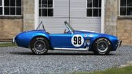 1965 Shelby Cobra CSX4337, #28 of 40 Anniversary Cars presented as lot S205.1 at Schaumburg, IL 2013 - thumbail image2