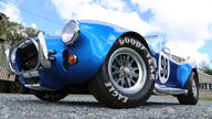 1965 Shelby Cobra CSX4337, #28 of 40 Anniversary Cars presented as lot S205.1 at Schaumburg, IL 2013 - thumbail image8