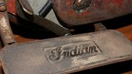 1921 Indian Daytona Power Plus From The Gary Hite Estate Collection presented as lot T213 at Monterey, CA 2014 - thumbail image9