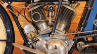 1914 Thor 14A From The Gary Hite Estate Collection presented as lot T219 at Monterey, CA 2014 - thumbail image4