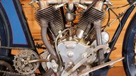 1914 Thor 14A From The Gary Hite Estate Collection presented as lot T219 at Monterey, CA 2014 - thumbail image5