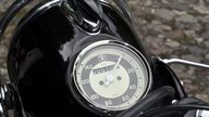 1964 BMW R60/2 From The Mario Sueiras Collection presented as lot T230 at Monterey, CA 2014 - thumbail image7