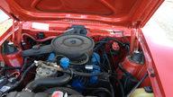 1972 AMC Javelin Hardtop 304/275 HP, Automatic presented as lot T130 at Dallas, TX 2012 - thumbail image2