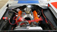 1976 Plymouth Duster 540 CI, 4-Speed presented as lot T197 at Dallas, TX 2012 - thumbail image4