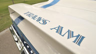 1969 Pontiac Trans Am Ram Air IV 400/345 HP, Automatic presented as lot F220.1 at Dallas, TX 2012 - thumbail image10