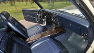1969 Pontiac Trans Am Ram Air IV 400/345 HP, Automatic presented as lot F220.1 at Dallas, TX 2012 - thumbail image4