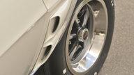 1969 Pontiac Trans Am Ram Air IV 400/345 HP, Automatic presented as lot F220.1 at Dallas, TX 2012 - thumbail image6