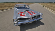 1963 Pontiac Catalina Swiss Cheese The Most Famous of Only 14 Cars Ever Built  presented as lot F195 at Dallas, TX 2012 - thumbail image2