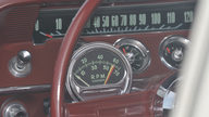 1962 Chevrolet Biscayne Documented Factory 409/409 Race Car  presented as lot F261 at Dallas, TX 2012 - thumbail image12