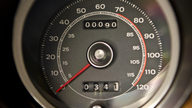 1969 Ford Mustang Boss 429 Fastback KK1303, 91 Original Miles presented as lot S99 at Dallas, TX 2012 - thumbail image6