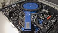 1969 Ford Mustang Boss 429 Fastback KK1303, 91 Original Miles presented as lot S99 at Dallas, TX 2012 - thumbail image8