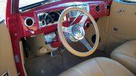 1938 Buick  Convertible presented as lot S216 at Dallas, TX 2012 - thumbail image4