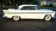 1956 Plymouth Fury Hardtop 303/240 HP, Automatic presented as lot S70.1 at Dallas, TX 2012 - thumbail image2