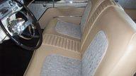 1956 Plymouth Fury Hardtop 303/240 HP, Automatic presented as lot S70.1 at Dallas, TX 2012 - thumbail image3