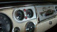 1956 Plymouth Fury Hardtop 303/240 HP, Automatic presented as lot S70.1 at Dallas, TX 2012 - thumbail image4