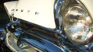 1956 Plymouth Fury Hardtop 303/240 HP, Automatic presented as lot S70.1 at Dallas, TX 2012 - thumbail image6