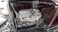 1932 Chevrolet Confederate Deluxe Coupe Restored 5 Window Coupe presented as lot W86 at Dallas, TX 2012 - thumbail image7