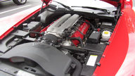 2003 Dodge Viper Convertible 550 HP, 6-Speed presented as lot S205 at Dallas, TX 2012 - thumbail image6