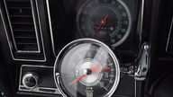 1969 Chevrolet Yenko Camaro 427/425 HP presented as lot S136.1 at Dallas, TX 2012 - thumbail image3