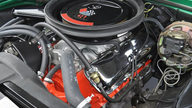 1969 Chevrolet Yenko Camaro 427/425 HP presented as lot S136.1 at Dallas, TX 2012 - thumbail image6