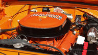 1970 Plymouth Superbird 440/390 HP, Automatic presented as lot S166 at Dallas, TX 2012 - thumbail image3