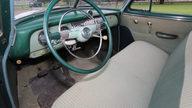 1952 Chevrolet Deluxe Sedan presented as lot W26 at Dallas, TX 2013 - thumbail image4