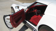 1969 Chevrolet Corvette Coupe 427/390 HP, Automatic presented as lot W94 at Dallas, TX 2013 - thumbail image4