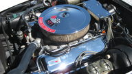 1969 Chevrolet Corvette Coupe 427/390 HP, Automatic presented as lot W94 at Dallas, TX 2013 - thumbail image7