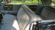 1962 Cadillac Fleetwood 60 Special Sedan presented as lot W106 at Dallas, TX 2013 - thumbail image4