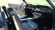 1966 Ford Mustang 200 CI, Automatic presented as lot W141 at Dallas, TX 2013 - thumbail image4