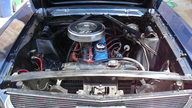 1966 Ford Mustang 200 CI, Automatic presented as lot W141 at Dallas, TX 2013 - thumbail image5