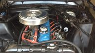 1966 Ford Mustang 200 CI, Automatic presented as lot W141 at Dallas, TX 2013 - thumbail image6