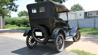 1923 Ford Model T Phaeton presented as lot W191 at Dallas, TX 2013 - thumbail image3