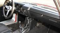 1969 Datsun 2000 presented as lot W201 at Dallas, TX 2013 - thumbail image4