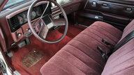 1986 Chevrolet El Camino presented as lot T2 at Dallas, TX 2013 - thumbail image4
