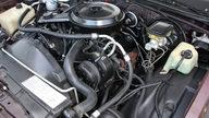 1986 Chevrolet El Camino presented as lot T2 at Dallas, TX 2013 - thumbail image6