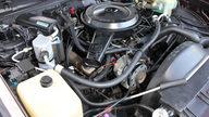 1986 Chevrolet El Camino presented as lot T2 at Dallas, TX 2013 - thumbail image7