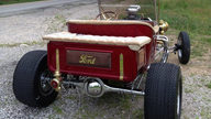 1923 Ford T-Bucket 327/448 HP, Automatic presented as lot T102 at Dallas, TX 2013 - thumbail image2