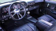 1974 Chevrolet Camaro 383 CI, 4-Speed presented as lot T123 at Dallas, TX 2013 - thumbail image5