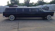 1969 Checker Aerobus presented as lot T214 at Dallas, TX 2013 - thumbail image2