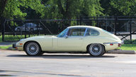 1973 Jaguar XKE presented as lot T285 at Dallas, TX 2013 - thumbail image2