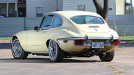 1973 Jaguar XKE presented as lot T285 at Dallas, TX 2013 - thumbail image3
