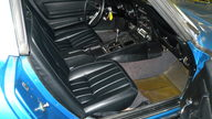 1969 Chevrolet Corvette Coupe 427/390 HP, 4-Speed presented as lot F31 at Dallas, TX 2013 - thumbail image3