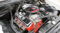 1968 Chevrolet Impala SS 427/385 HP, 4-Speed presented as lot F36 at Dallas, TX 2013 - thumbail image6
