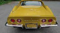 1970 Chevrolet Corvette Coupe 454/500 HP, Automatic presented as lot F91 at Dallas, TX 2013 - thumbail image3